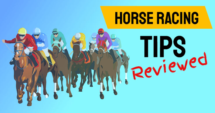 Free Horse Racing Tipsters Review – Can You Make Money Backing Free Tips?