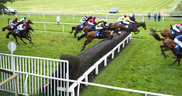 Alarming statistics highlight major issues in National Hunt racing