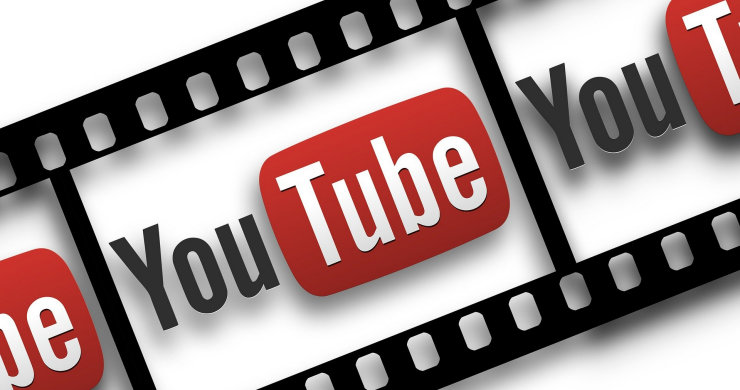 New Horse Racing YouTube Section Launched