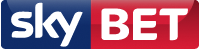 Skybet Bookmaker